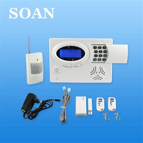 sistema de alarma hilos de la casa segura alarma casa