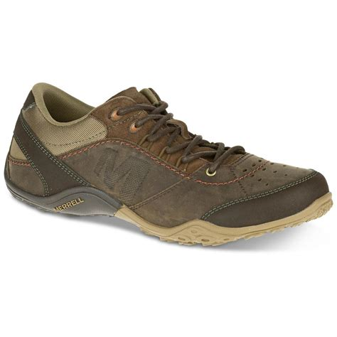 Merrell Shoes by Merrell S Wraith Casual Shoes 669932 Running