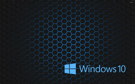 wallpaper for pc windows 10 windows 10 wallpaper 1366x768 wallpapersafari