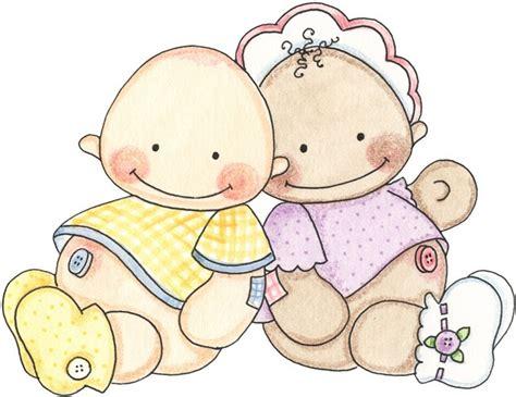 imagenes de animales bebes para baby shower imagenes para baby shower