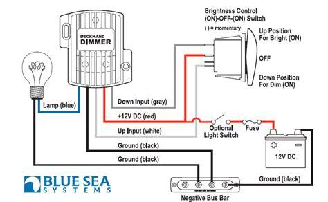 capacitor led dim capacitor dimming led 28 images the 555 led dimmer circuit 555 led kısıcı devre berat