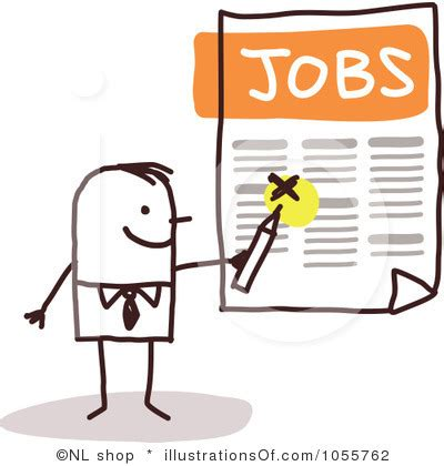job placement clipart clipground openings clipart clipground