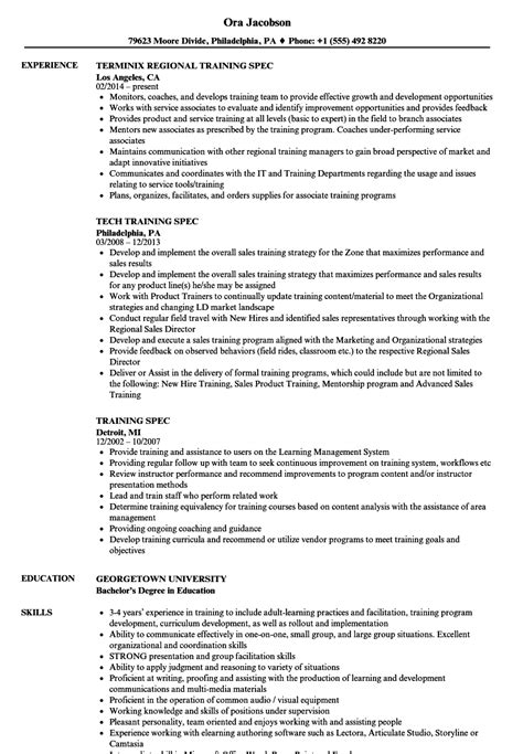 Surface Warfare Officer Sle Resume by Bsa Officer Sle Resume Regulatory Affairs Resume Sle Flight Operations Specialist Sle
