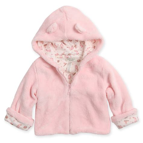 newborn clothes for winter clothes for newborn baby clothes