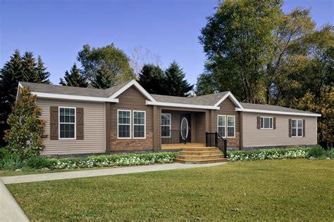 home edgewood homes