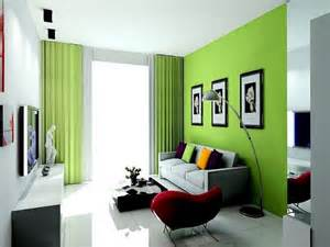 lime green room lime green living room designs always in trend always