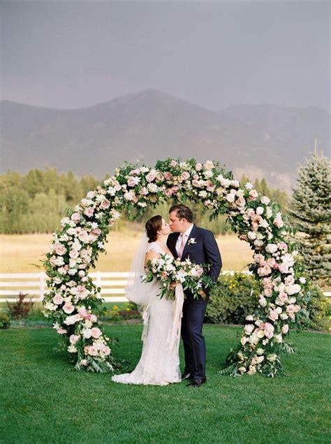 1151 best Destination Weddings images on Pinterest