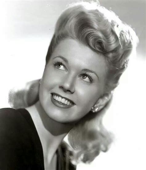 best doris day haircut 1160 best images about hairstyles vintage retro fantastic on pinterest retro hair vintage