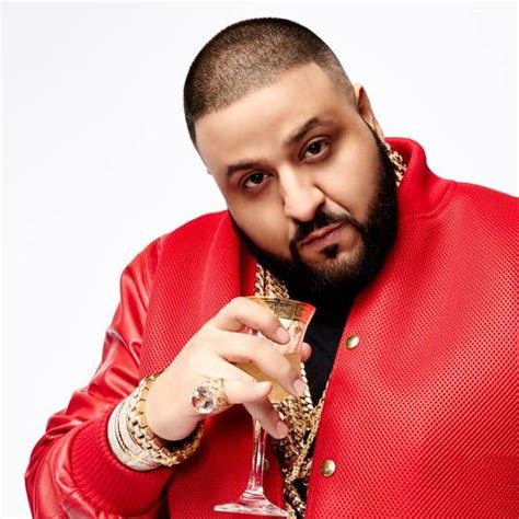 dj khaled one mp dj khaled all i do is win feat ludacris snoop dogg