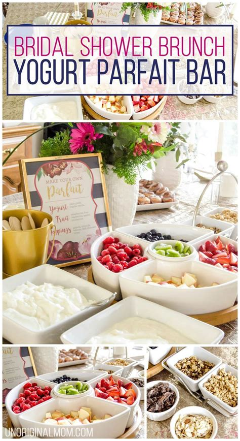 wedding shower luncheon menu ideas 125 best images about vp bridal showers on wedding showers bridal showers and