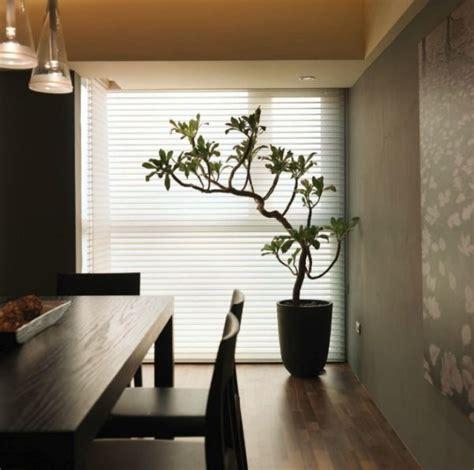 Living Room Window Ideas