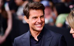 Tom Cruise by Tom Cruise Can T Stop Laughing At These Memes Of Him Time