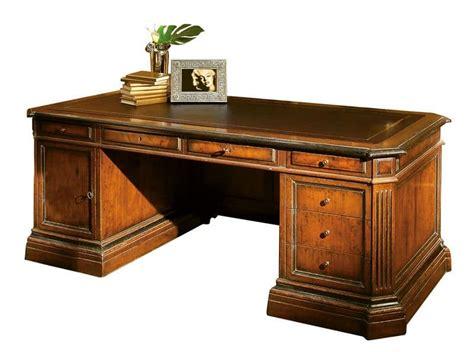 doimo ufficio scrivania stile classico scrivania doimo notteazzurrajesi