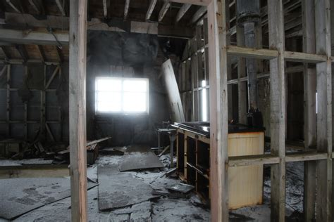 abandoned buildings abandoned building inside www pixshark com images galleries with a bite