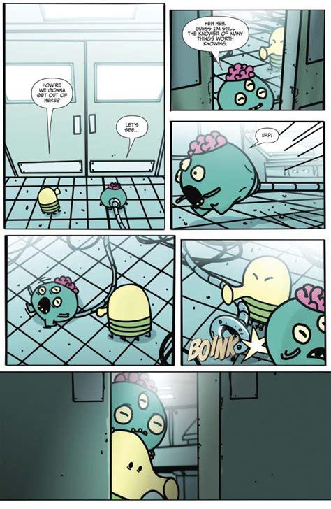 doodle jump comic book dynamic forces 174 doodle jump 6