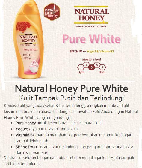 Handbody Collagen manfaat madu alami dalam handbody lotion uwien budi