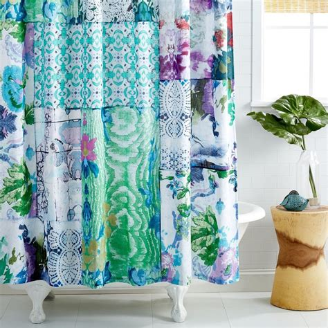 quirky shower curtains quirky curtains curtain ideas