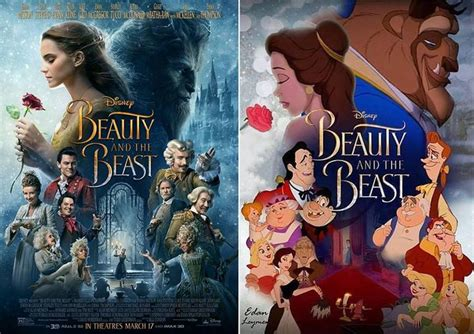 46 best images about muskeln on pinterest beast mode 1000 images about prince adam and princess belle on