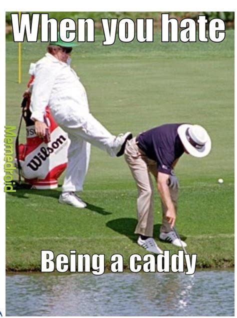 golf meme 16 golf memes that ll make your day sayingimages
