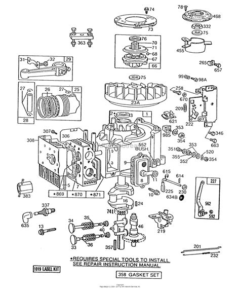 small engine carburetor diagram briggs stratton carburetor wallpaper