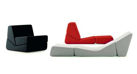 poltrone letto design poltrone letto design cinque stili tra cui scegliere