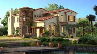 Pictures Of Beautiful Homes by Best Wallpapers Beautiful Home Wallpapers