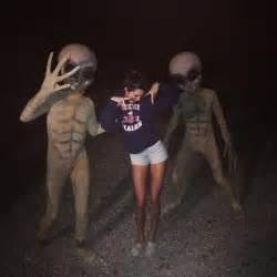 In addition apollo 20 alien spaceship on the moon also alien human