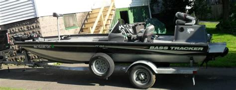 tracker boats for sale ct 2004 tracker pro team 185 jet boat for sale sale pending