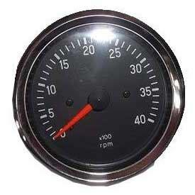 Rpm Meter Mobil rpm meter analog rpm meter auto rpm meter