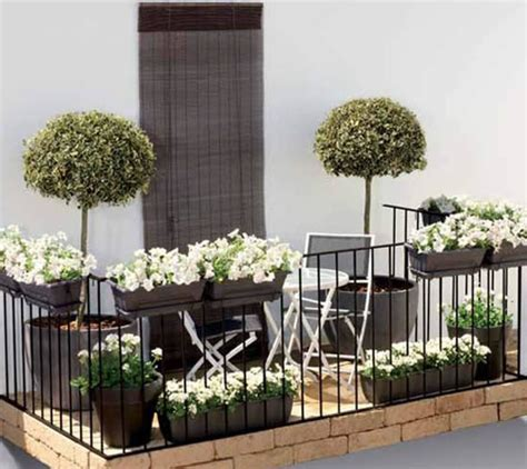 small balcony decorating ideas on a budget 20 ideas for attractive balcony design on a budget