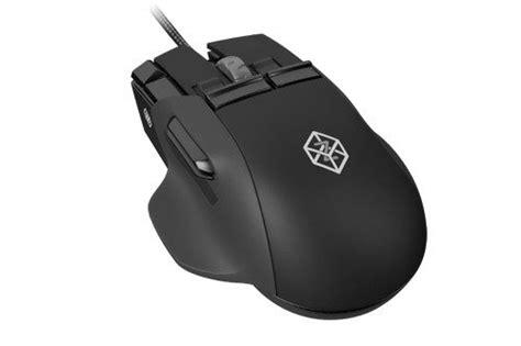 Mouse Yang Biasa the z mouse dengan berbagai kemungkinan input jagat review