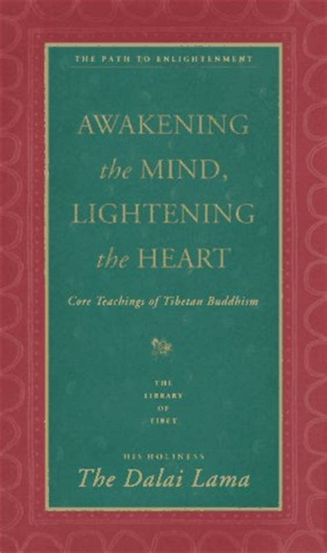the untethered mind on buddhist teachings books awakening the mind lightening the teachings