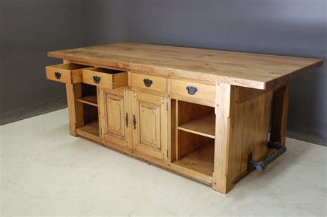 kitchen butchers blocks islands kitchen units islands butcher s blocks cronje