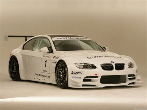 bmw m3 versions bmw m3 race version car tuning