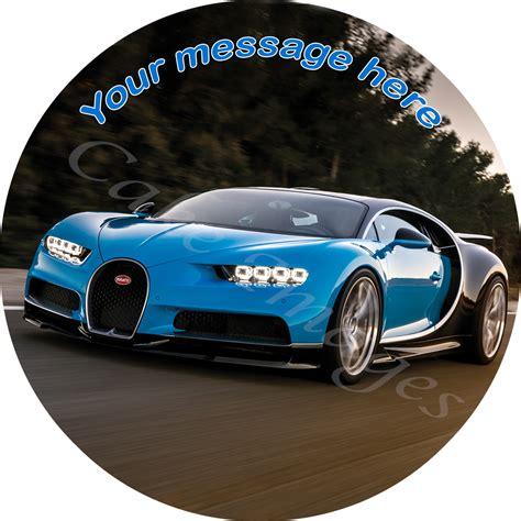 100 Galaxy Bugatti Chiron Audi R8 Gets Bugatti