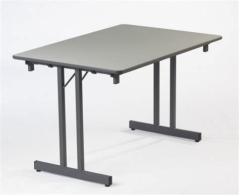 table bureau pliante tables polyvalentes pliantes montpellier 34 n 238 mes 30