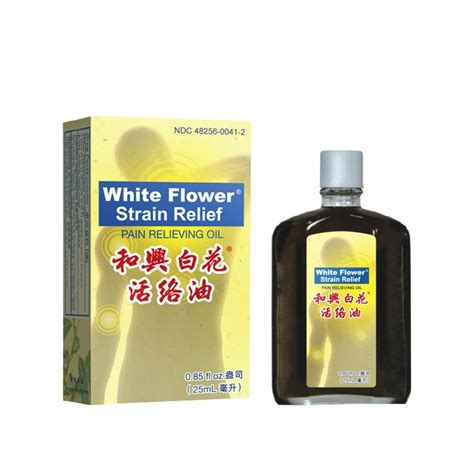 Peek Me And Joint Relief 25ml white flower strain relief and arthritis relief 25 oz solstice medicine