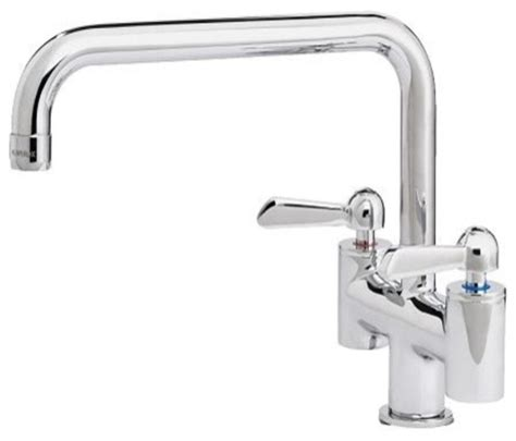all metal kitchen faucet all metal kitchen faucets 28 images all metal kitchen