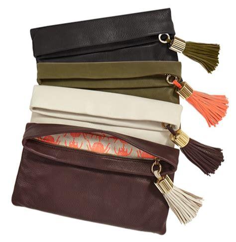 Gabag Ceri clutch it belles bags to grab n go the