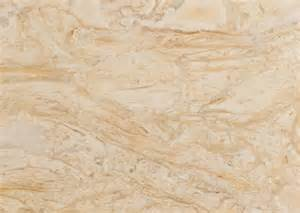 Cream Rose Rug Amaya Beige Marble Surface Texture Image 15875 On Cadnav