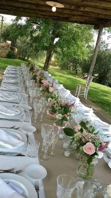 tavolo imperiale per matrimonio diana centrotavola per tavolo imperiale con barattoli di