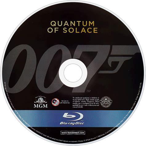 quantum of solace film tv quantum of solace movie fanart fanart tv