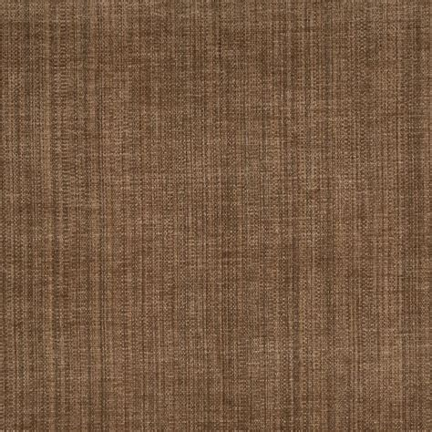 chenille upholstery fabric discount panorama chenille bronze discount designer fabric