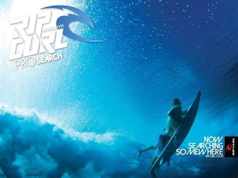 Tas Rip Curl Quiksilver rip curl wallpapers wallpaper cave
