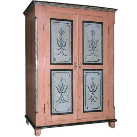 Painted Computer Armoire by Painted Computer Armoire Minimalist Sveigre