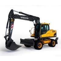 volvo ewd equipment india ewd construction equipment price reviews  volvo ewd machine