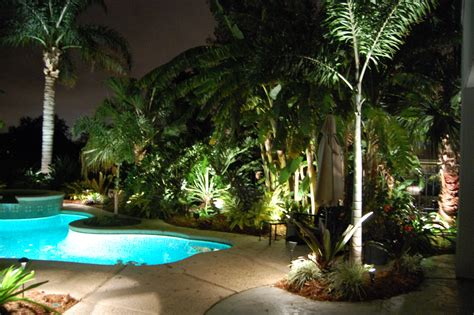 Landscape Lighting Houston Tx Outdoor Lighting Houston Tx Dmdmagazine Home Interior Furniture Ideas