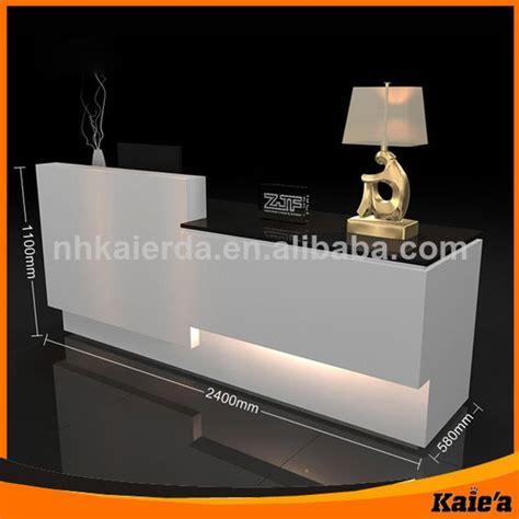 Design Reception Desk Cash Counter Buy Reception Desk Where To Buy Reception Desk