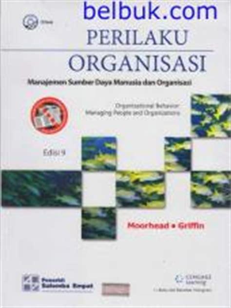 Manajemen Edisi 10 Jilid 2 Stephen Robbins Coutler perilaku organisasi manajemen sumber daya manusia dan