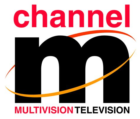 Channel M chnm dt